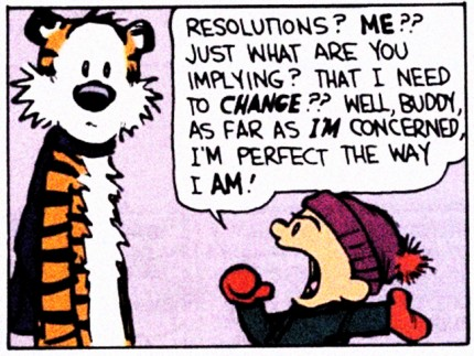 calvin-hobbes-new-years-resolutions-430x323